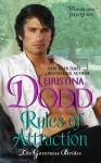 Christina_Dodd_RULES3