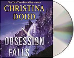 Christina_Dodd_Audio