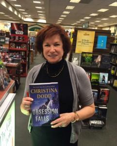 Christina_Dodd_BN