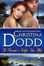 Christina_Dodd_PiratesWife_http:::christinadodd.com
