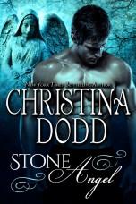Christina_Dodd_StoneAngel_sm