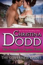 Christina_Dodd_TheSmugglersCaptiveBride_1800x2700