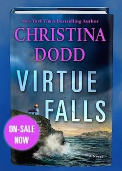Christina_Dodd_VF_Sale