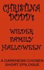 Wilder Halloween2