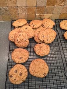 Christina_Dodd_Cookies