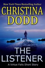 Christina_Dodd_Listener