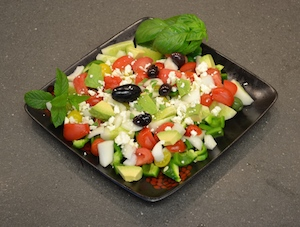 Christina_Dodd_Greek_Salad