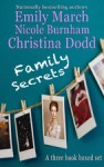 Christina_Dodd_Family_Secrets_sm