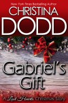 Christina_Dodd_GabrielsGift600x900