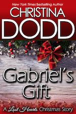 Christina_Dodd_GabrielsGift150
