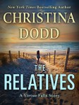 Christina_Dodd_RELATIVES