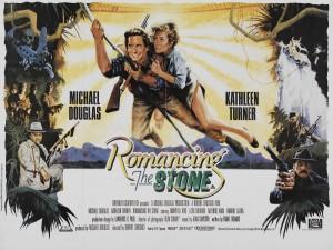 Christina_Dodd_Romancing_the_Stone