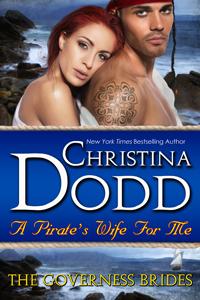 Christina_Dodd_PiratesWife_final_200x300