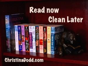 Christina_Dodd_ReadNotClean