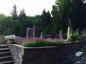 Christina_Dodd_Lavender_Stonehenge