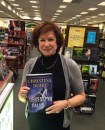 Christina_Dodd_BN_Obsession