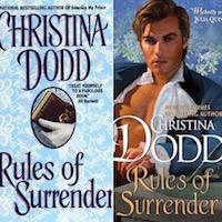 Christina_Dodd_RULESofSURRENDER